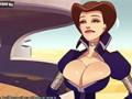 Jocuri Dune Parody Sexy