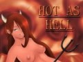 Jocuri Hot as Hell [v 0.16]
