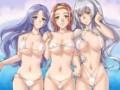 Jocuri Sexy Chicks 3: Hentai Edition