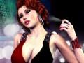 Jocuri SPY: Agent 069