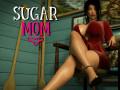 Jocuri Sugar Mom