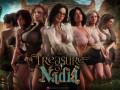 Jocuri Treasure of Nadia
